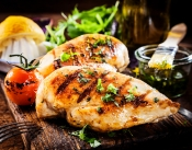 Grilled Chicken 2.jpg