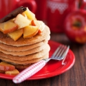 Apple Cinnamon Pancakes.jpg