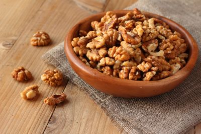 Toasted Walnuts.jpg