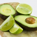 Avocado with lime 2.jpg