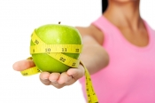 Weight loss - apple with tape measure.jpg