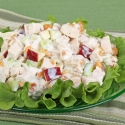 Chicken Salad 2.jpg