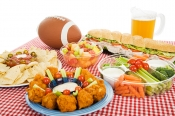 Football snacks.jpg