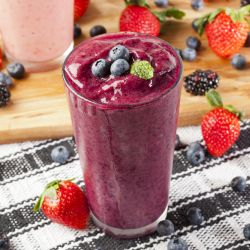 Berry Smoothie.jpg