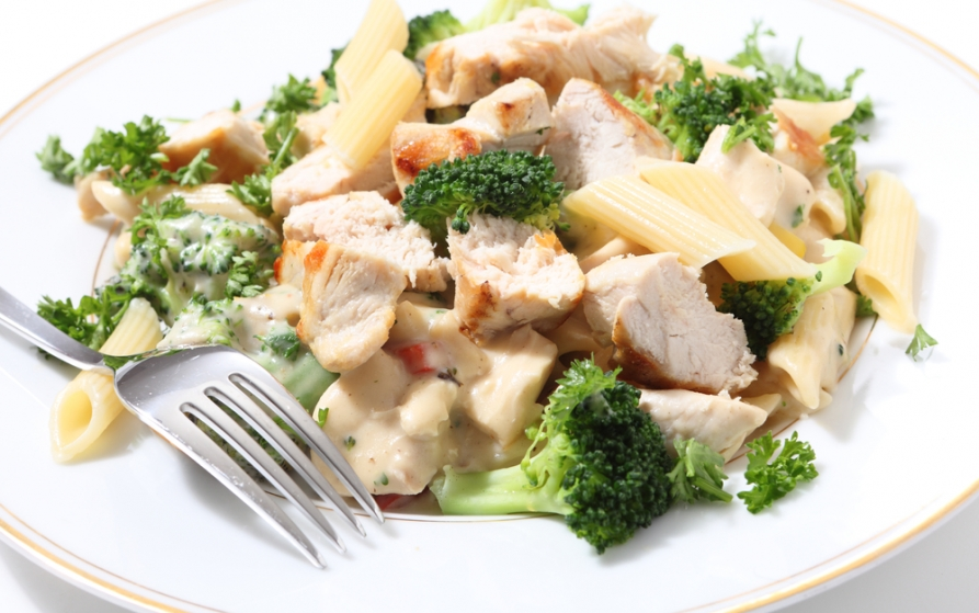 Penne Chicken and Broccoli.jpg