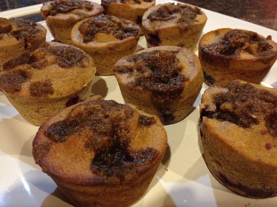 Berries and Jam Muffins cropped.jpg