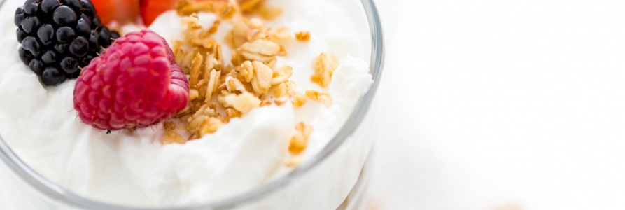 Greek Yogurt fruit and granola.jpg