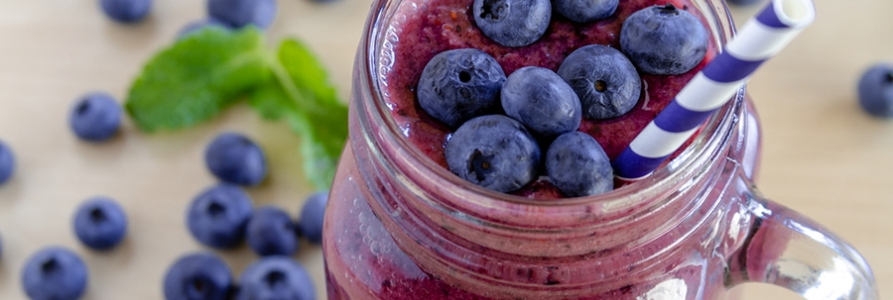 Blueberry Smoothie cropped.jpg