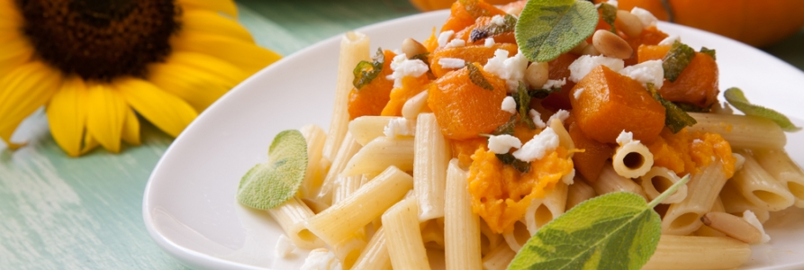Pasta with pumpkin.jpg