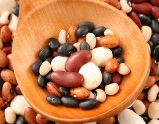 hypertension-foods-that-lower-blood-pressure-gallery-beans-320.jpg