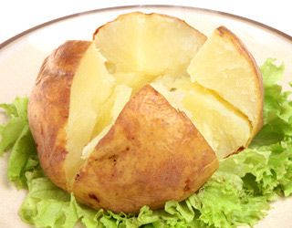 hypertension-foods-that-lower-blood-pressure-gallery-baked-white-potato-320.jpg