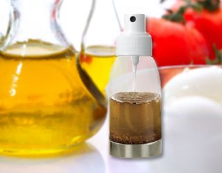 high-cholesterol-foods-that-lower-cholesterol-gallery-oil-spray-320.jpg