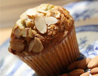 almonds, healthy skin, Food cures,