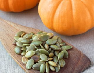pumpkin seeds, healthy skin, Food cures,
