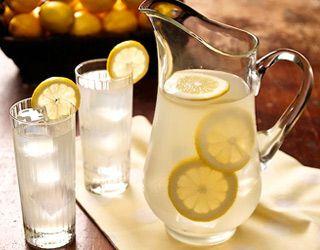 water, healthy skin, Food cures